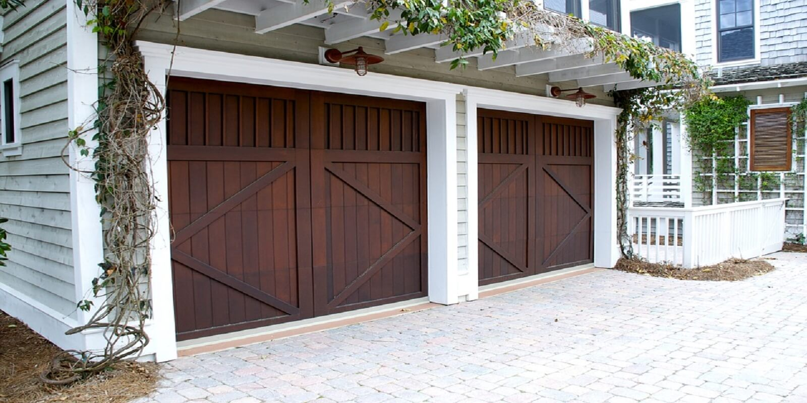 The Right Choice For Garage Door Services We Are Experts In Door Repair  Services